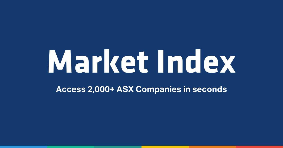 www.marketindex.com.au