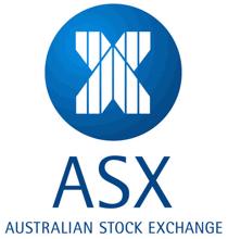 sml-asx-logo