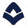 Alterra Ltd (1ag) Logo