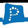 Pointerra Ltd (3dp) Logo