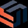 3D Metalforge Ltd (3mf) Logo