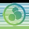 3P Learning Ltd (3pl) Logo