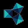 4DMEDICAL Ltd (4dx) Logo