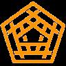 Pentanet Ltd (5gg) Logo