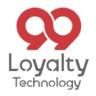 99 Loyalty Ltd (99l) Logo