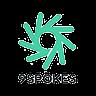 9 Spokes International Ltd (9sp) Logo