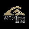 Aic Mines Ltd (a1m) Logo