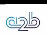 A2B Australia Ltd (a2b) Logo