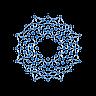 Alpha Hpa Ltd (a4n) Logo