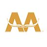 Australian Agricultural Company Ltd (aac) Logo
