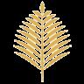 Antilles Gold Ltd (aau) Logo