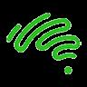 Aussie Broadband Ltd (abb) Logo
