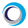 Adbri Ltd (abc) Logo