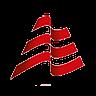 Abilene Oil and Gas Ltd (abl) Logo