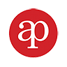 American Pacific Borates Ltd (abr) Logo