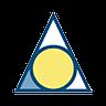 A-Cap Energy Ltd (acb) Logo