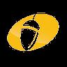 Acorn Capital Investment Fund Ltd (acq) Logo