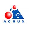ACRUX Ltd (acr) Logo