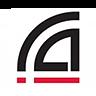 Audinate Group Ltd (ad8) Logo