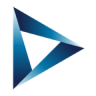 Apostle Dundas Global Equity Classd (Managed Fund) (adef) Logo