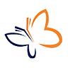 Anteotech Ltd (ado) Logo