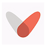 Adherium Ltd (adr) Logo