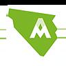 Adriatic Metals Plc (adt) Logo