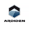 Ardiden Ltd (adv) Logo