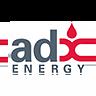 ADX Energy Ltd (adx) Logo