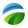 Aerison Group Ltd (ae1) Logo