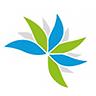 Affinity Energy and Health Ltd (aeb) Logo