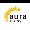 Aura Energy Ltd (aee) Logo