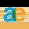 Australian Ethical Investment Ltd (aef) Logo