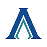 Absolute Equity Performance Fund Ltd (aeg) Logo