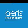 Aeris Environmental Ltd (aei) Logo