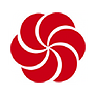 Asf Group Ltd (afa) Logo