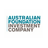 Australian Foundation Investment Company Ltd (afi) Logo