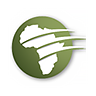 African Energy Resources Ltd (afr) Logo