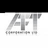 AFT Corporation Ltd (aft) Logo