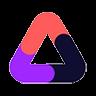 Applyflow Ltd (afw) Logo