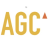Australian Gold and Copper Ltd (agc) Logo