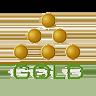 Austral Gold Ltd (agd) Logo