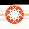 Alligator Energy Ltd (age) Logo