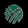 Agricultural Land Trust (agj) Logo