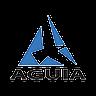 Aguia Resources Ltd (agr) Logo