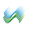 Australian Dairy Nutritionals Group (ahf) Logo