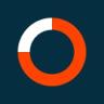 Advanced Human Imaging Ltd (ahi) Logo