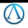 Athena Resources Ltd (ahn) Logo