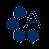 Apiam Animal Health Ltd (ahx) Logo