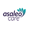 Asaleo Care Ltd (ahy) Logo